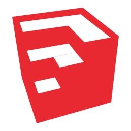 3D - 3 étapes pour réaliser des images 3D d'architecture 5